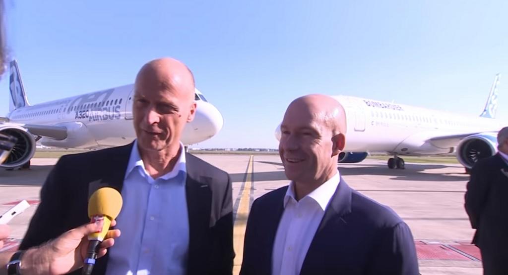 banner-blog-airbus-bombardier-c-series-partnership