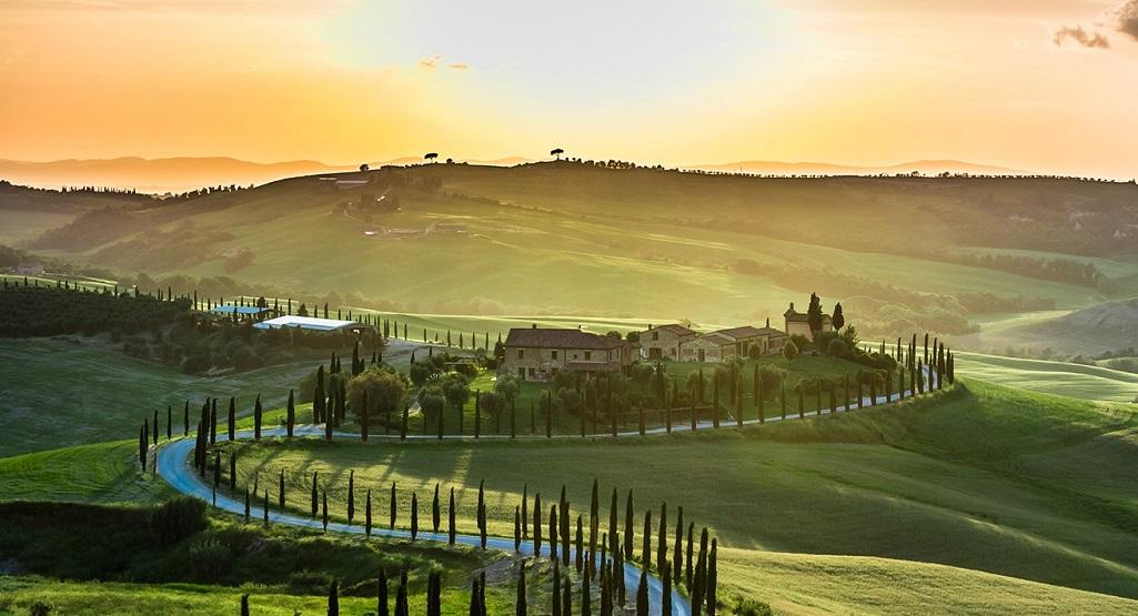yoga-and-walking-holiday-in-tuscany-2