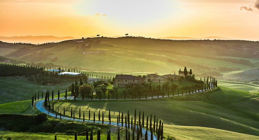 yoga-and-walking-holiday-in-tuscany-2